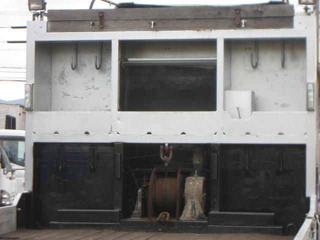 「その他」「プロフィア」「トラック」「長野県」の中古車15