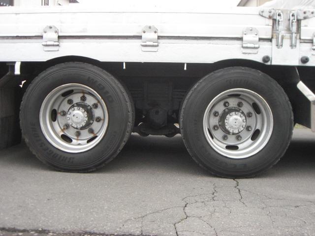「その他」「プロフィア」「トラック」「長野県」の中古車25
