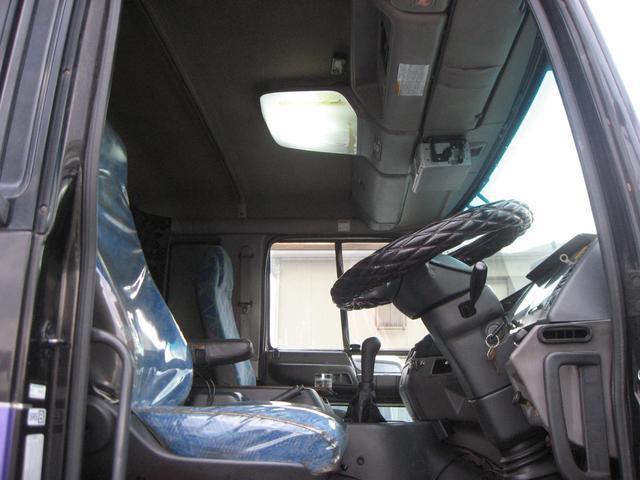 「その他」「プロフィア」「トラック」「長野県」の中古車29