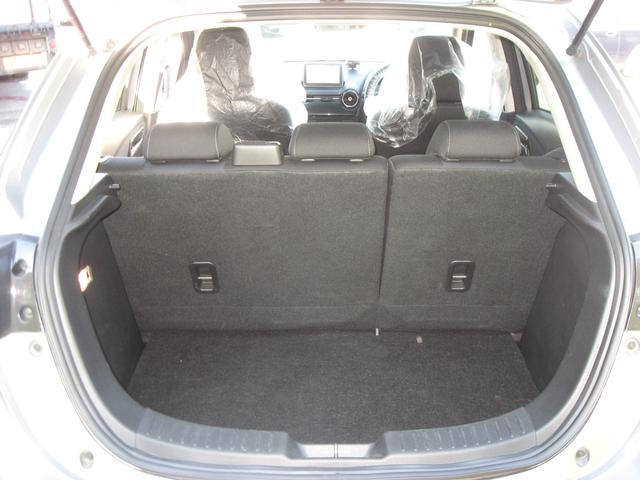 マツダ デミオ XD 4WD ディーゼルターボ ナビ シティブレーキサポート