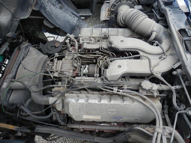「その他」「プロフィア」「トラック」「長野県」の中古車20