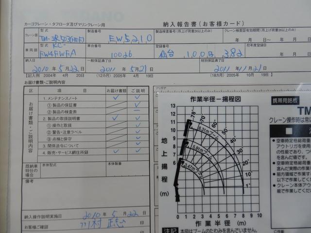 「その他」「プロフィア」「トラック」「長野県」の中古車31