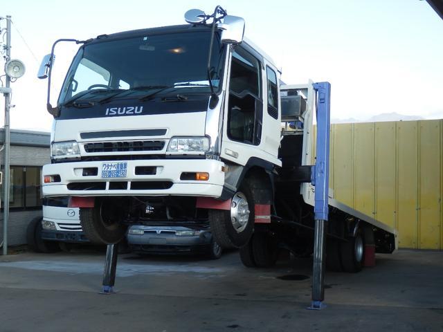 「その他」「フォワード」「トラック」「長野県」の中古車2
