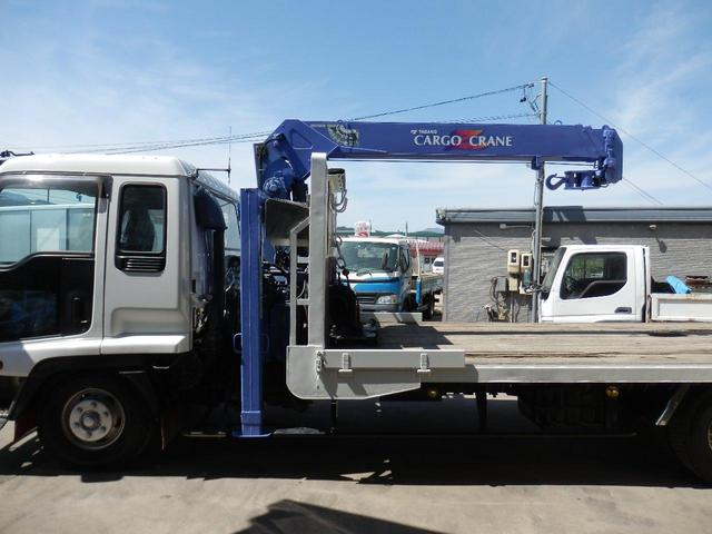 「その他」「フォワード」「トラック」「長野県」の中古車13