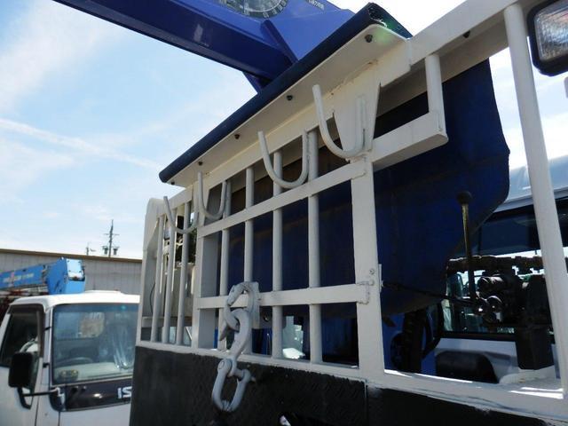 「その他」「フォワード」「トラック」「長野県」の中古車17