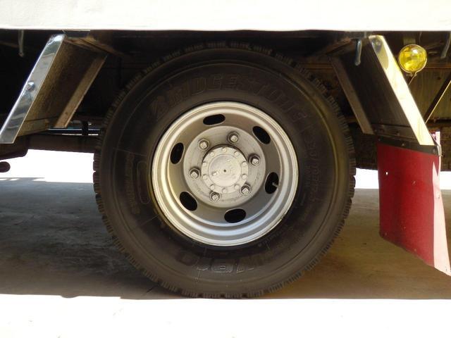 「その他」「フォワード」「トラック」「長野県」の中古車29