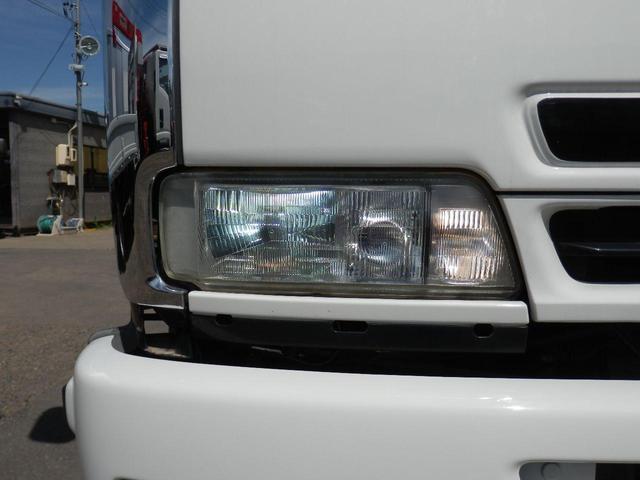「その他」「フォワード」「トラック」「長野県」の中古車31