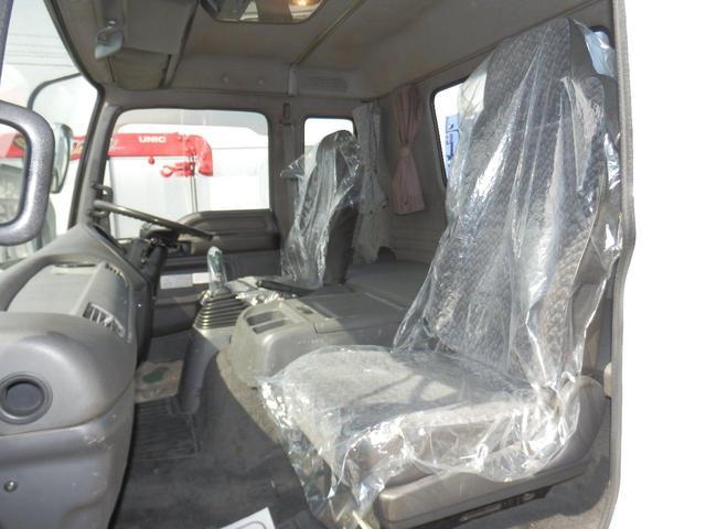 「その他」「フォワード」「トラック」「長野県」の中古車35