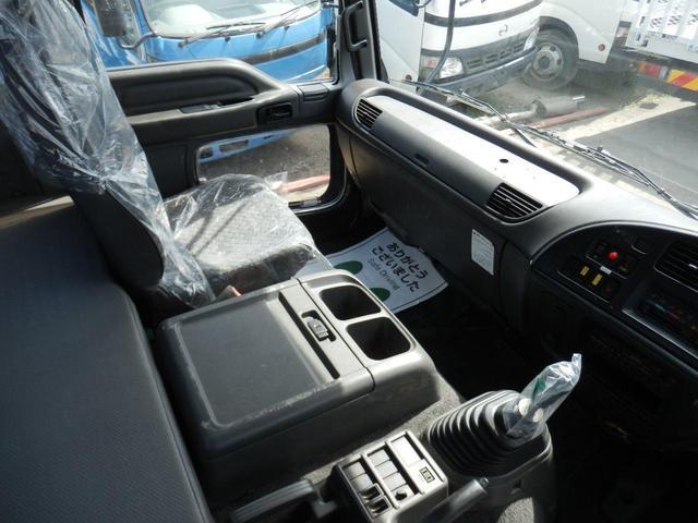 「その他」「フォワード」「トラック」「長野県」の中古車38