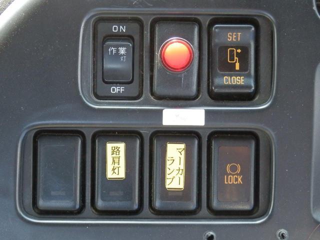 「その他」「フォワード」「トラック」「長野県」の中古車45