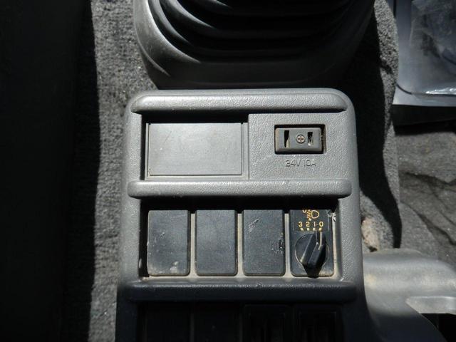 「その他」「フォワード」「トラック」「長野県」の中古車48
