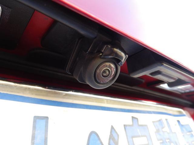 ディーラーオプションカメラクリーナー付!!(シフトレバーをバックに入れた際にエアーでレンズ面の水滴を除去する装置です)