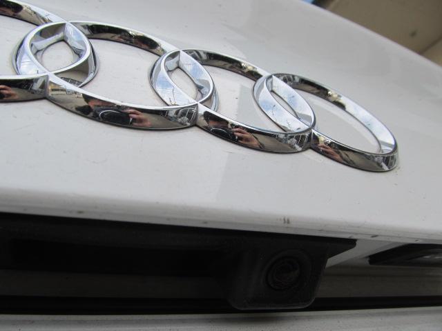 「アウディ」「S5」「クーペ」「長野県」の中古車11