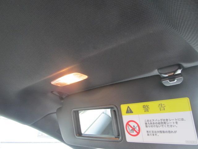 「アウディ」「S5」「クーペ」「長野県」の中古車25