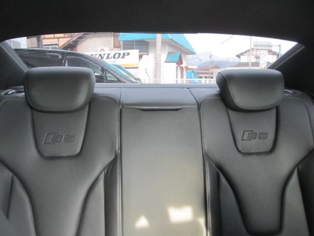 「アウディ」「S5」「クーペ」「長野県」の中古車31