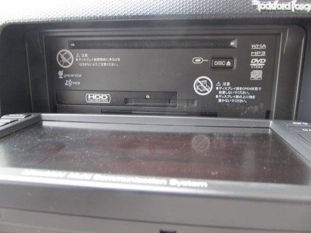2.4G 4WD 7人乗り ナビ バックカメラ(19枚目)