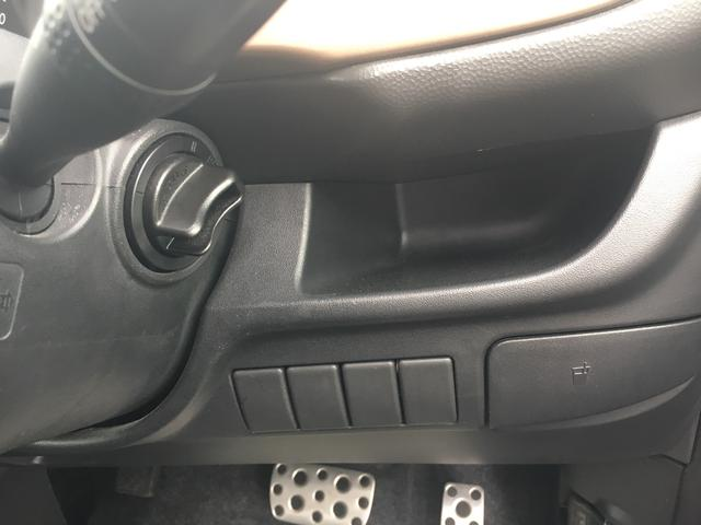 スバル ステラ リベスタ 4WD メモリーナビ ワンセグTV アルミ