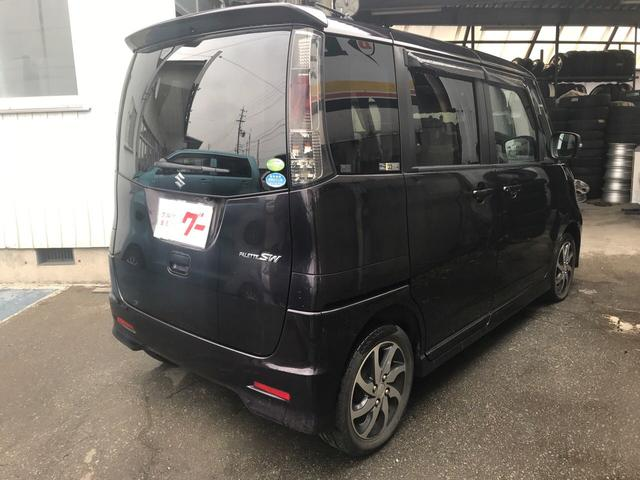 XS 4WD バックカメラ 左電動スライド シートヒーター(6枚目)