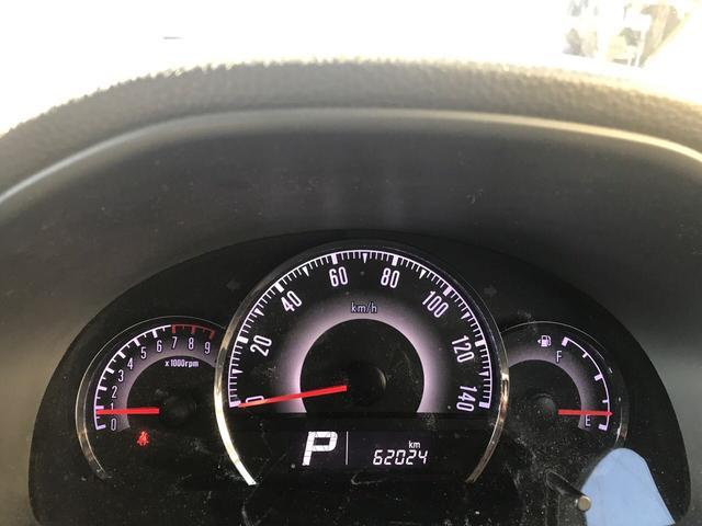XS 4WD バックカメラ 左電動スライド シートヒーター(10枚目)