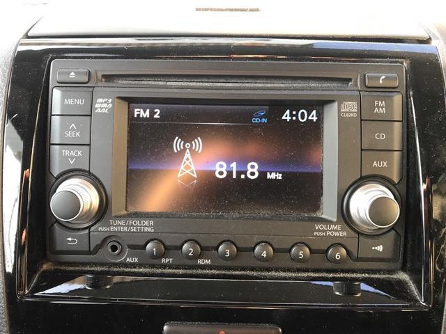 XS 4WD バックカメラ 左電動スライド シートヒーター(11枚目)