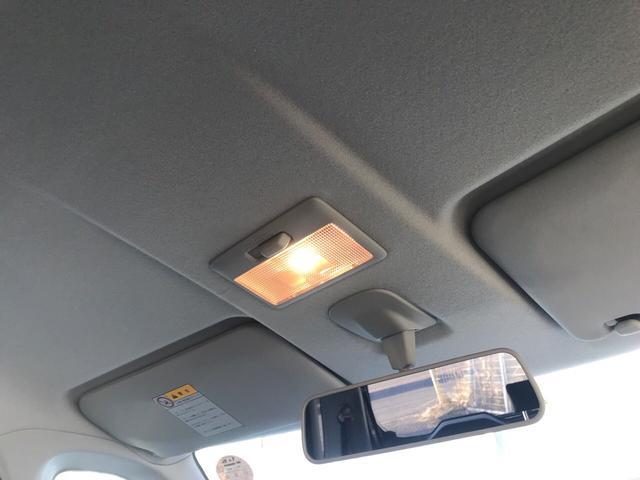 XS 4WD バックカメラ 左電動スライド シートヒーター(15枚目)