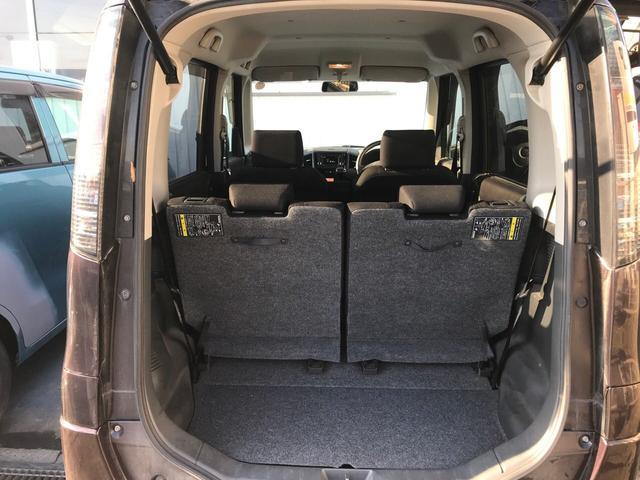 XS 4WD バックカメラ 左電動スライド シートヒーター(18枚目)