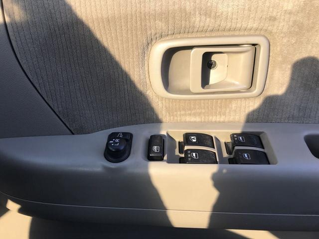 カスタムターボR 4WD キーレス CDデッキオートエアコン(8枚目)