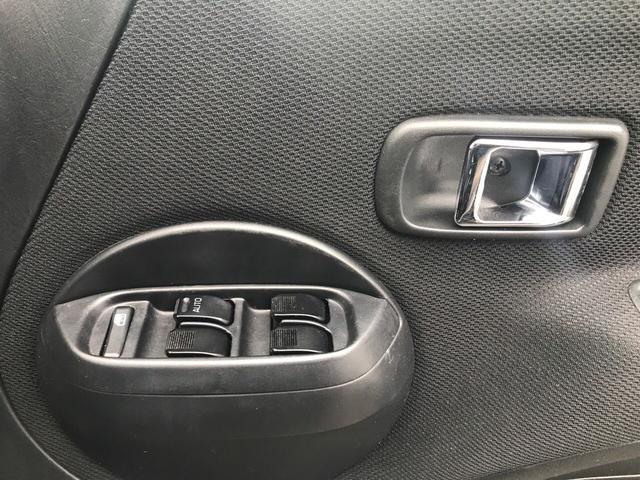 カスタムL 4WD 5速MT ナビTV ETC キーレス(8枚目)