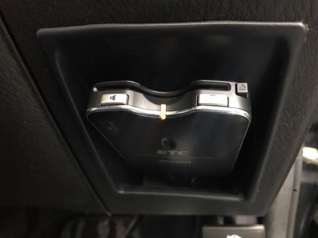 カスタムL 4WD 5速MT ナビTV ETC キーレス(10枚目)