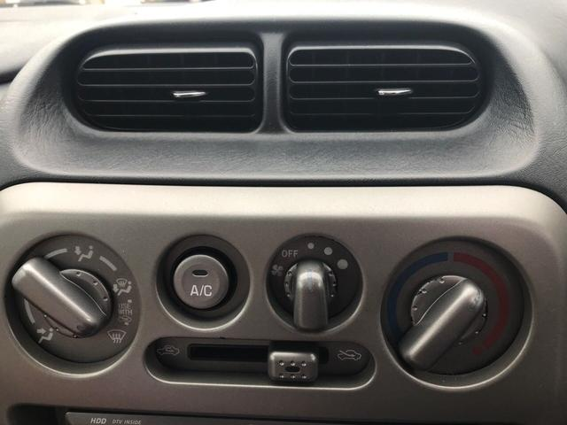 カスタムL 4WD 5速MT ナビTV ETC キーレス(14枚目)