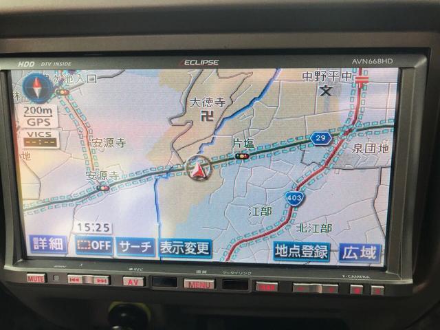 カスタムL 4WD 5速MT ナビTV ETC キーレス(15枚目)