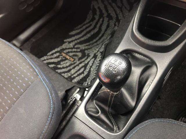 カスタムL 4WD 5速MT ナビTV ETC キーレス(16枚目)