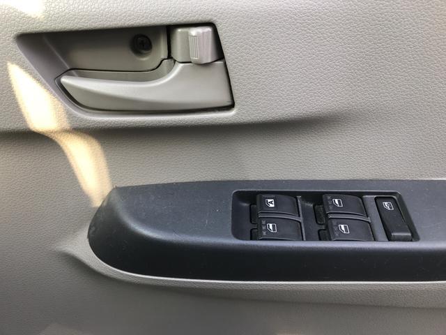 L 2WD CVT エコアイドル キーレス CDデッキ(8枚目)