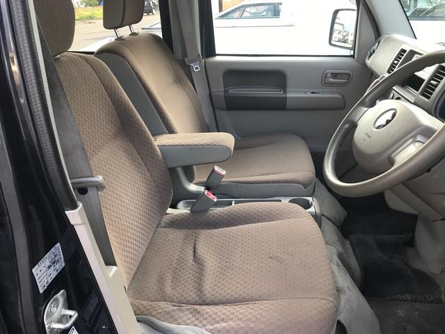 ジョイン 4WD オートマ CDオーディオ付 キーレス(14枚目)