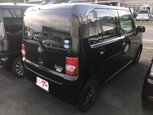 X ナビ 4WD スマートキー エンスタ アルミホイール(4枚目)