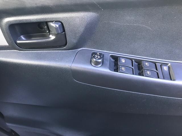 X ナビ 4WD スマートキー エンスタ アルミホイール(9枚目)