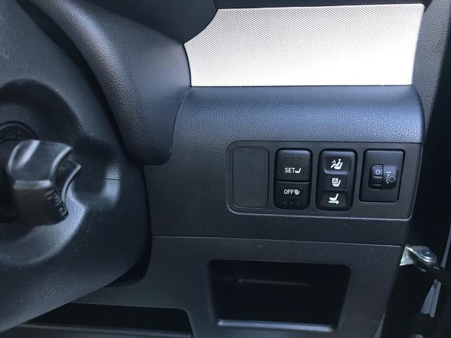 X ナビ 4WD スマートキー エンスタ アルミホイール(10枚目)