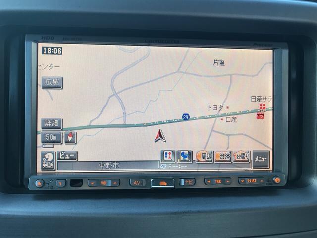 X ナビ 4WD スマートキー エンスタ アルミホイール(11枚目)