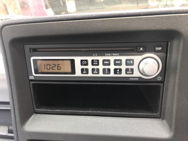 「スバル」「サンバーバン」「軽自動車」「長野県」の中古車10