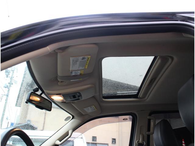 フォード フォード エクスプローラースポーツトラック V8リミテッド 4WD サンルーフ レザーシート ナビETC