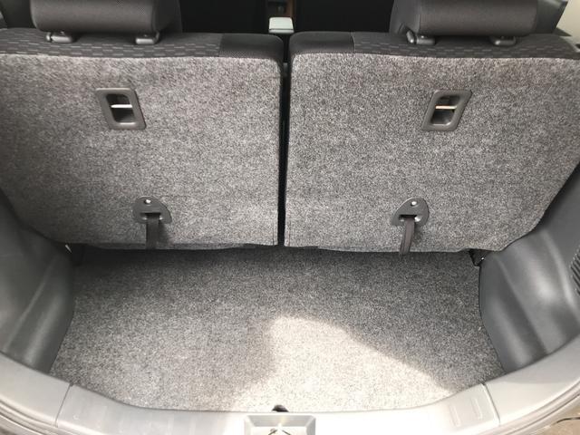 TS 4WD ターボ 両側パワースライド ナビ TV ETC(11枚目)