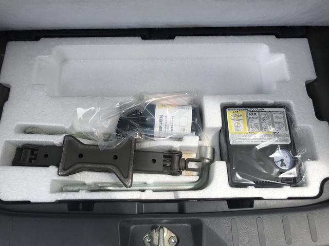TS 4WD ターボ 両側パワースライド ナビ TV ETC(12枚目)