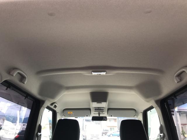 TS 4WD ターボ 両側パワースライド ナビ TV ETC(14枚目)