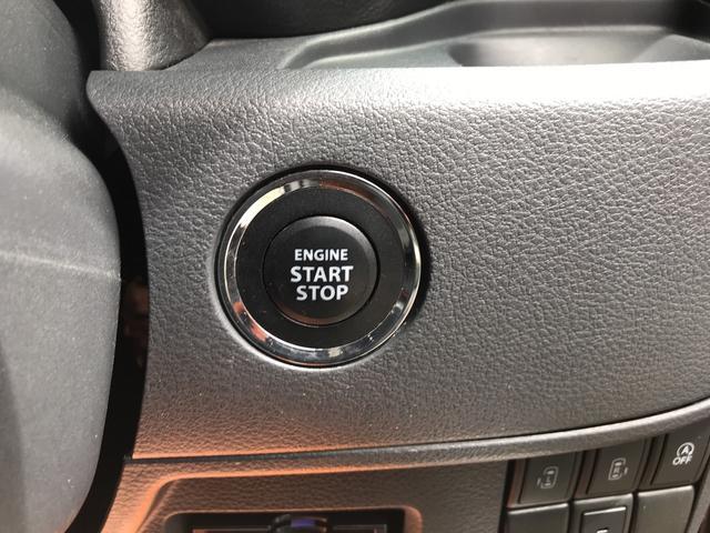 TS 4WD ターボ 両側パワースライド ナビ TV ETC(18枚目)