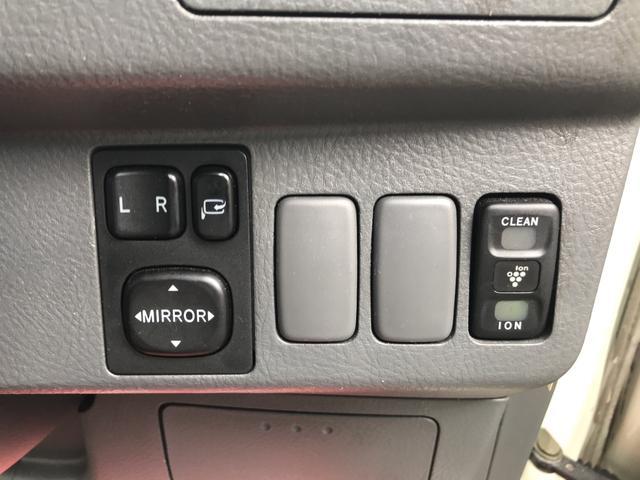 RS 4WD ターボ アルミホイール CD キーレス(18枚目)