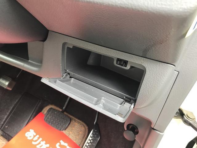 RS 4WD ターボ アルミホイール CD キーレス(20枚目)