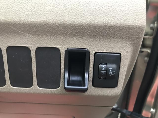 Lスペシャル 4WD 1オーナー キーレス 14AW ETC(19枚目)