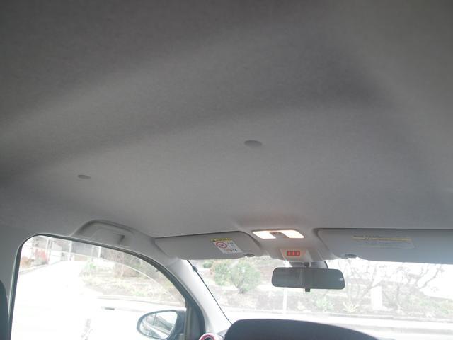 シルク Gパッケージ SAII 4WD 純正ナビ・ETC(10枚目)