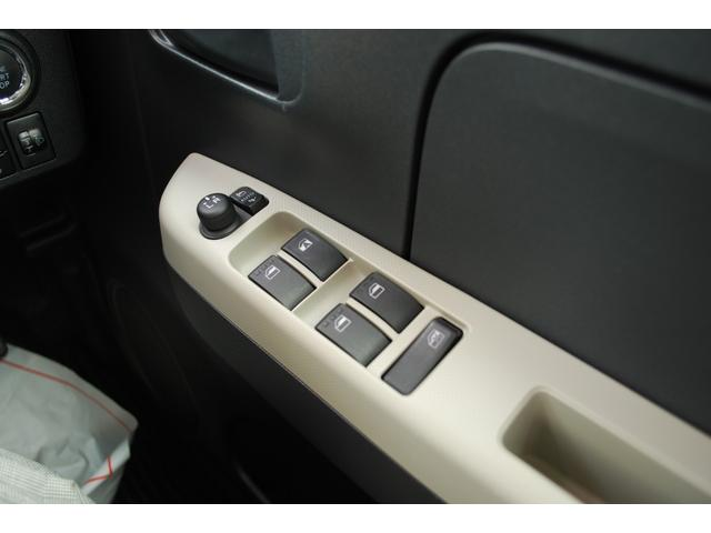 X SAIII 4WD(15枚目)