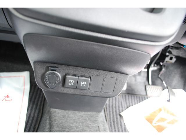 X SAIII 4WD(17枚目)